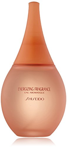 shiseido-energizing-fragnance-100ml