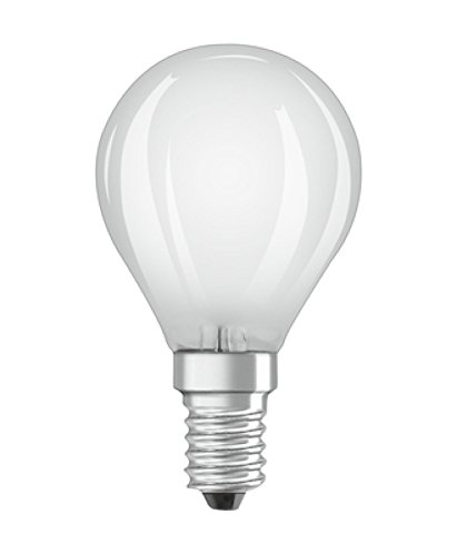 Osram  <strong>Länge</strong>   63 mm