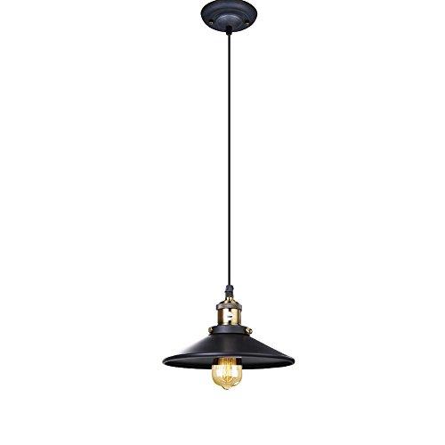 fuloon-vintage-edison-industrial-simplicidad-mini-luz-pendiente-del-1m-luz-antiguo-finalizar-con-la-