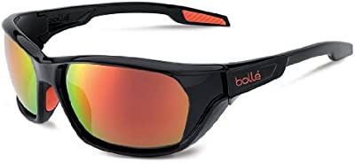 Bollé Aravis - Gafas de sol bollé aravis