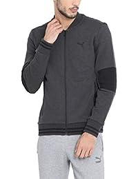 3332c260dbdc Puma Men s Jackets Online  Buy Puma Men s Jackets at Best Prices in ...