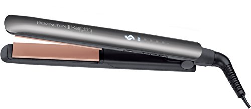 Remington S8598 Keratin Protect Intelligent Straightener Best Price and Cheapest