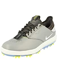 buy online 1bd4d ffa41 Amazon.it: Nike - Scarpe da golf / Scarpe sportive: Scarpe e borse