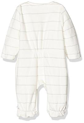 Noukies, Pijama para Bebés
