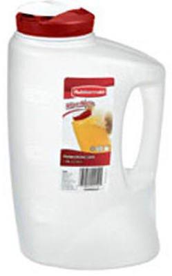 rubbermaid-1-gallon-sealn-saver-pitcher-1776502