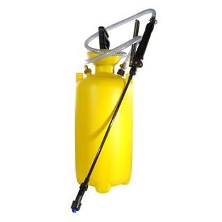 Compact Sprayer