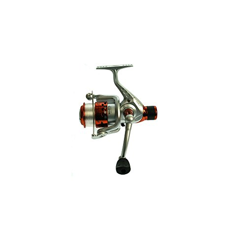 Balzer Speci - 100 Forelle (Trout) Fishing-Rod Roller by Balzer