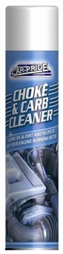 bdp-choke-and-carb-car-cleaner-spray