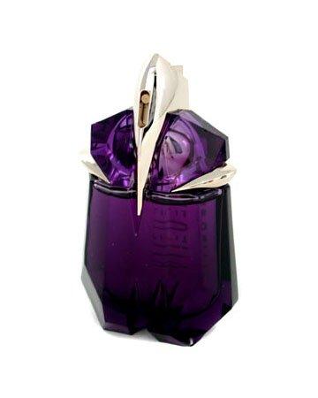 Alien eau de parfum 60 ml vapo