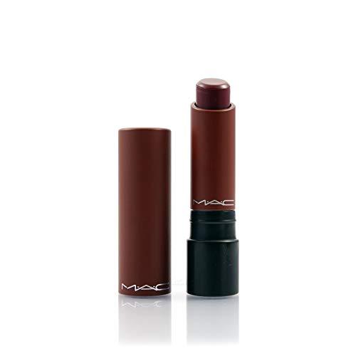 Mac lipten sity Lipstick, Cord Ovan, 1er Pack (1x 4G)