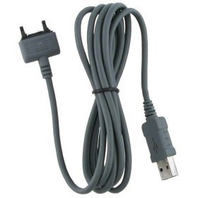 usb-data-lead-charger-cable-for-sony-ericsson-z750i-z770i-z780i-zylo-z558i-z610i-z710i-z750-z530i-z5
