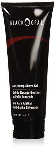 Black Opal Gel de Rasage Anti-Boutons et Poils Incarnés 114 g