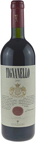 tignanello-antinori-igt-jahrgang-2001-075l-kraftiger-italienischer-rotwein-fruchtig-und-komplex-im-b