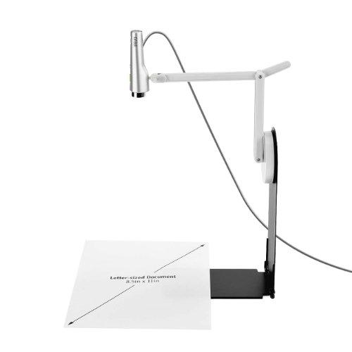 IPEVO Hochständer für die P2V USB Dokumenten-Kamera - 5
