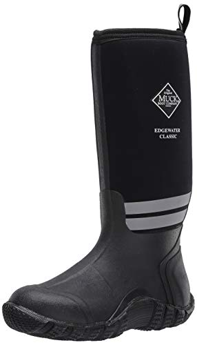 Muck Boots Mens Edgewater Classic