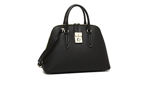 Furla-Milano-handbag-medium-black