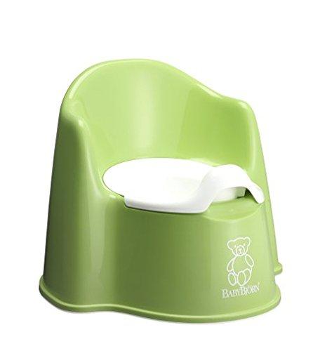 babybjorn-orinal-sillon-verde-blanco