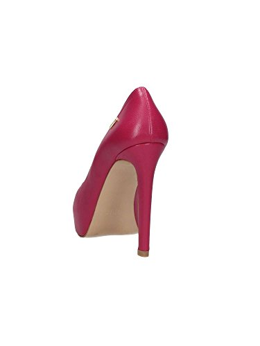 Liu Jo S17007p0062 Chaussures Décolleté femmes Rose