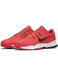 finest selection 727a9 f3747 Nike Herren 845007-600 Tennisschuhe