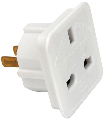 shanitech-pack-of-2-uk-to-us-travel-adaptor-suitable-for-usa-canada-mexico-thailand-refer-to-descrip