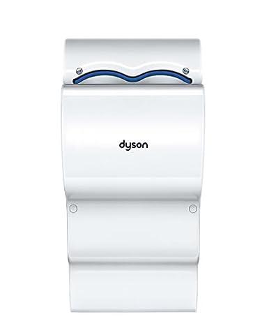 Dyson Airblade dB AB14