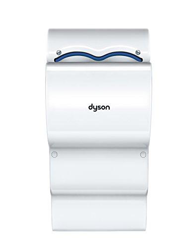 Händetrockner Dyson Airblade dB weiß -