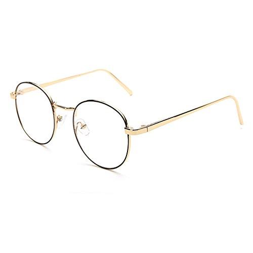 2016-vintage-designer-ultralight-glasses-frame-women-round-metal-optical-frame-for-eyeglass-men
