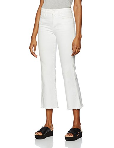 filippa-k-lily-cropped-jeans-donna-bianco-white-deni-medium