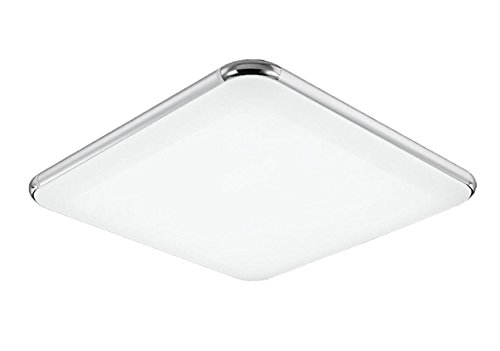 lampada-da-soffitto-salotto-moderno-led-smd-rettangolare-argento-ultraslim-soggiorno-lampada-soffitt