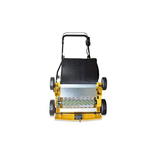 Specifica per la Tua Auto 1078 Utilizzo*: Tutte Le Versioni MTM Vasca Baule su Misura cod Protezione Bagagliaio con Antiscivolo