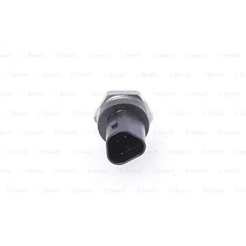 Bosch 0261230340 Sensore di pressione