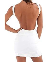 Mujer 2 Pedazos Set Crop Top Y Faldas Verano Fashion Classic A Clásico Cuadros Vintage Casual