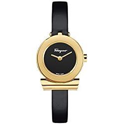 Reloj Salvatore Ferragamo para Mujer SF4300118