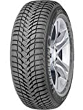 Michelin Alpin A4 195 65 R15 – e/C/70 DB – Winter pneumatici