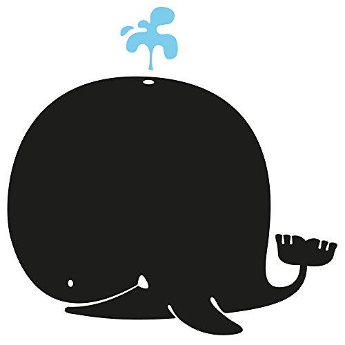 lavagna-adesiva-da-muro-beccoblur-balena-sprigiona-la-fantasia-dei-tuoi-bambini