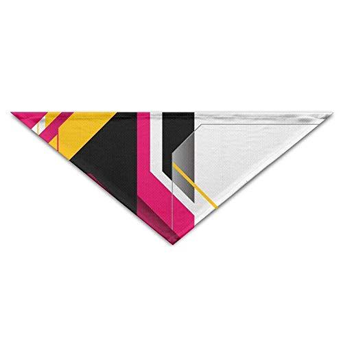 Hectwya Geometrische Form-Abstrakter ()