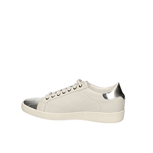 KEYS 5057 Sneakers Donna Argento