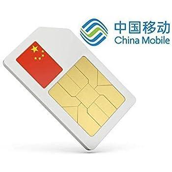 Carte Sim Data Inde.Carte Sim Prepayee Asie 14 Pays Amazon Fr High Tech