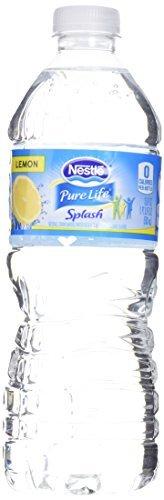 nestle-pure-life-splash-lemon-169-fluid-ounce-pack-of-6-by-nestle-pure-life-splash