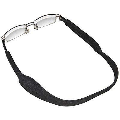 Neoprene Sport Eyewear Glasses Neck Strap Cord Retainer Band Strap Lanyard