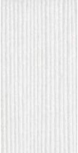 Schachenmayr laine mérinos extrafine 40 00301 blanc blanc blanc 10 m env. 40 x 50 g B0123X3NMI 51a209