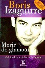 Morir de glamour