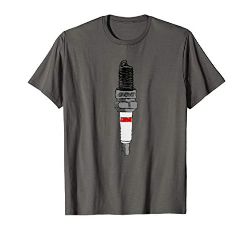 Ufficiale Gas Monkey Garage Uomo Vintage Car T-shirt Gmg Hot Rod Fast N Loud T-shirts Tops & Tees