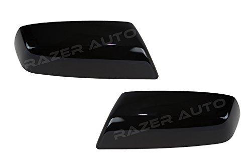 razer-auto-2014-2015-chevy-chevrolet-silverado-1500-2014-2015-gmc-sierra-1500-glossy-black-top-half-