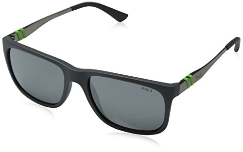 polo-ralph-lauren-mens-ph4088-sunglasses-grey-grey-54216g-one-size