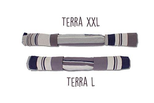 hobea-germany-haengesessel-in-unterschiedlichen-farben-inkl-2-kissen-groesse-haengesesselxxl-bis-140kg-belastbar-farben-haengesesselterra-2
