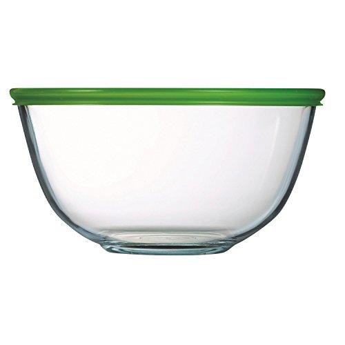 pyrex-classic-bol-en-verre-avec-couvercle-14-cm-05-l
