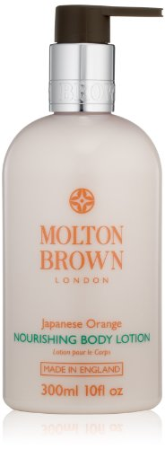 molton-brown-japanese-orange-body-lotion-300ml