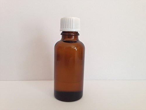 lavita-aceite-de-comino-negro-organico-prensado-en-frio-50ml