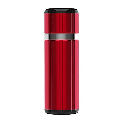 CAOQAO BT5.0 TWS Nouveau Double Pass Ecouteurs Bluetooth Oreillettes Bluetooth sans Fil +400 MAh BoîTe De Charge,Ecouteur sans Fil LéGer StéRéO ÉCouteurs Bluetooth, pour Smartphone pour Gym/Joggin